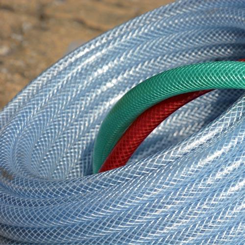 Fabricant de tubes flexibles
