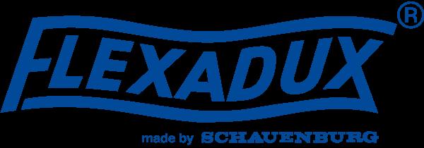 Flexadux gaines et tuyaux flexibles.