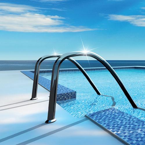 Fabricant de tuyaux piscine
