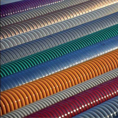 Fabricant de tuyaux flexibles